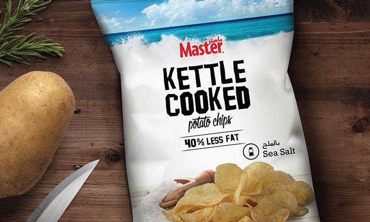 Mared Al Iraqiya signs distribution deal with Daher foods