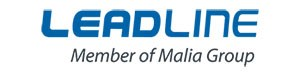 Leadline (Offshore) / Mared Al Iraqiya