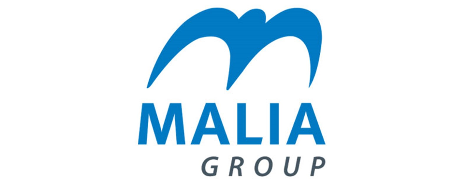 Contact us | Malia Group